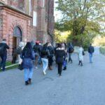 giedre-motejune-ekskursija-20161104-3