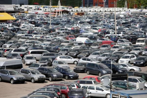 geriausios automobilių prekybos pasirinkimo patariamosios paslaugos