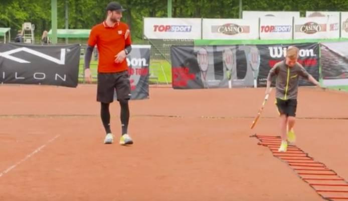 reitinginis-vaiku-teniso-turnyras-06-13-15
