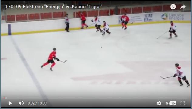 energija-sutriuskino-tigrus-video-ivarciai-vaizdai-nuo-teisejo-salmo