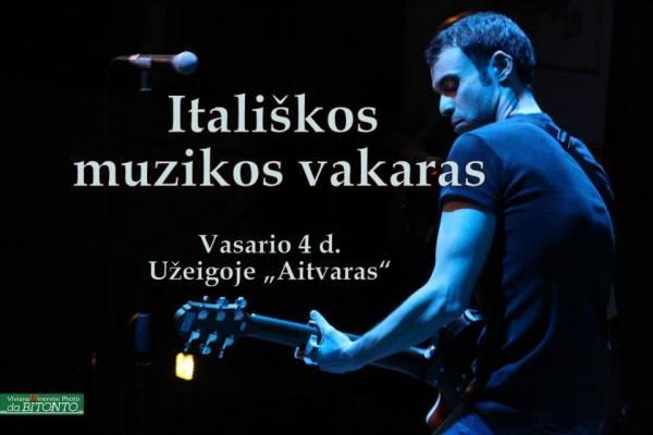 https://www.kaunieciams.lt/wp-content/uploads/2017/01/italiskos-muzikos-vakaras.jpg