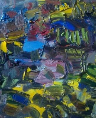 kauno-miesto-muziejaus-kviecia-i-paroda-abstrakcijos-rysiai