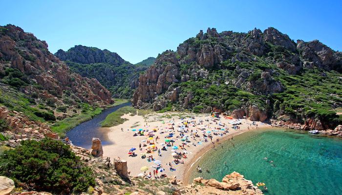li-cossi-beach