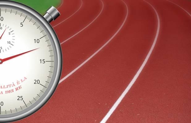 lietuvos-sporto-universiteto-studentai-sekmingai-pasirode-kauno-lengvosios-atletikos-cempionate-ir-jaunimo-pirmenybese
