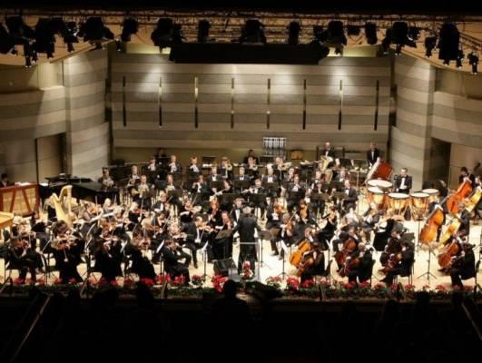 Simfonijos prekybos sistemos forex fabrikas