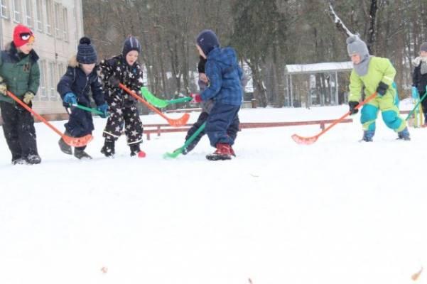 sniego-diena-minejo-ledo-rituliu