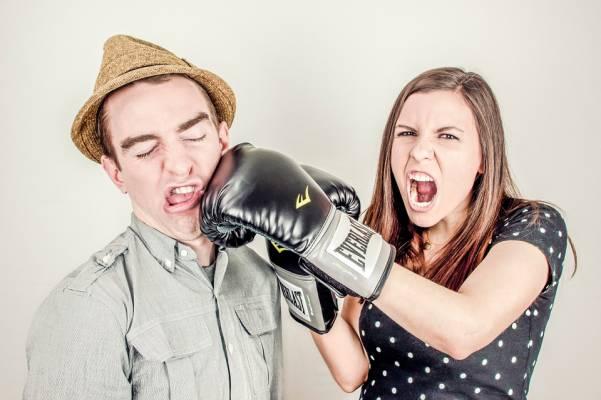 sutuoktiniu-konfliktai-kaip-konfliktuoti-tinkamai