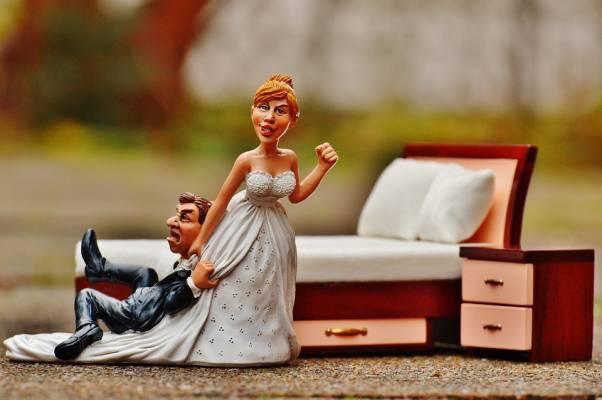 temos-apie-kurias-butina-pasikalbeti-pries-santuoka