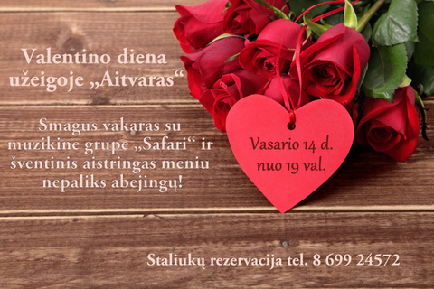 valentino-diena-uzeiga-aitvaras