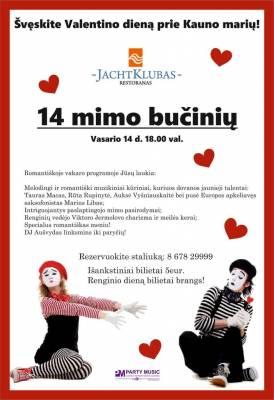 valentino-dienos-svente-14-mimo-buciniu