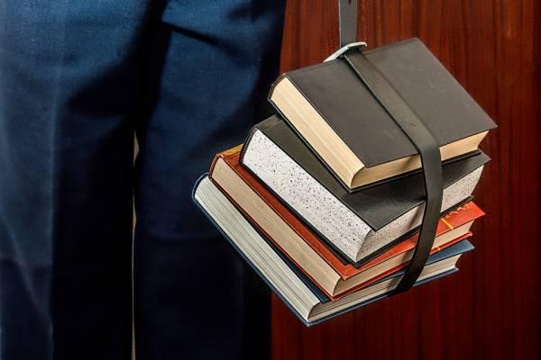 https://www.kaunieciams.lt/wp-content/uploads/2017/02/ilginamas-vieno-is-kauno-bibliotekos-padaliniu-darbo-laikas.jpg