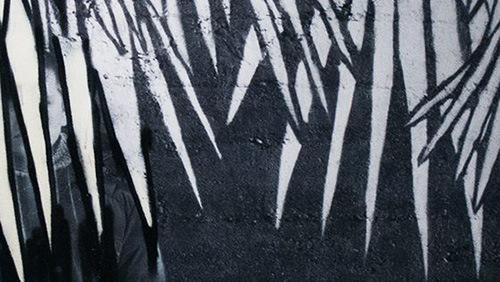 https://www.kaunieciams.lt/wp-content/uploads/2017/02/roko-krilaviciaus-paroda-gatves-meno-portretai-kauno-menininku-namu-sodelyje.jpg