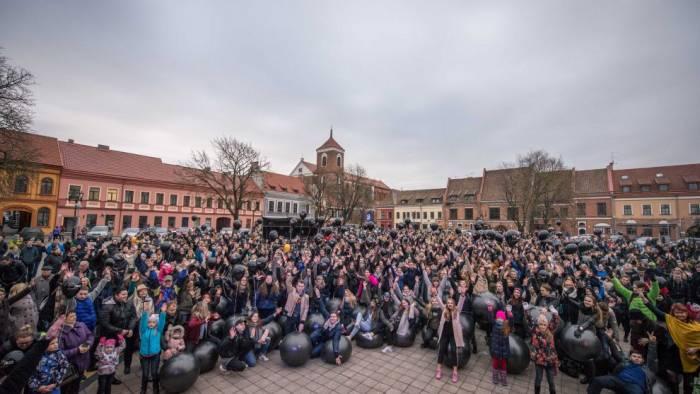 https://www.kaunieciams.lt/wp-content/uploads/2017/03/2022-metu-europos-kulturos-sostine-bus-kaunas.jpg