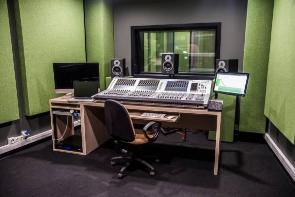 kaune-vienos-moderniausiu-garso-studiju-baltijos-salyse