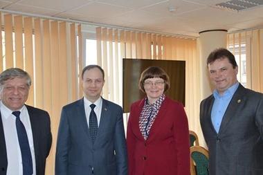 kauno-bendruomeniu-centru-asociacijos-pirmininkas-susitiko-su-sveikatos-apsaugos-ministru