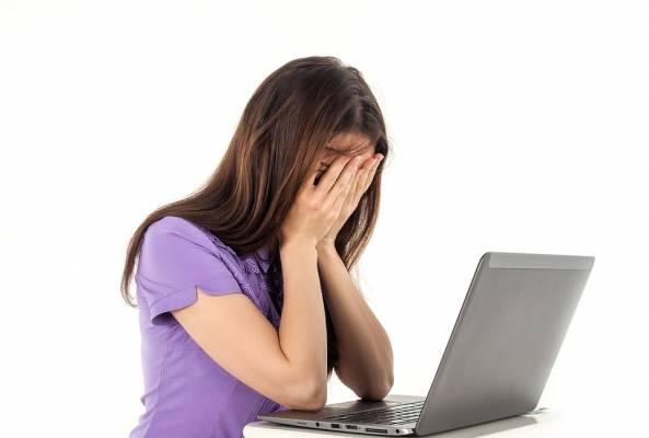 nemokate-dirbti-kompiuteriu-kvieciame-i-nemokamus-kompiuterinio-rastingumo-kursus
