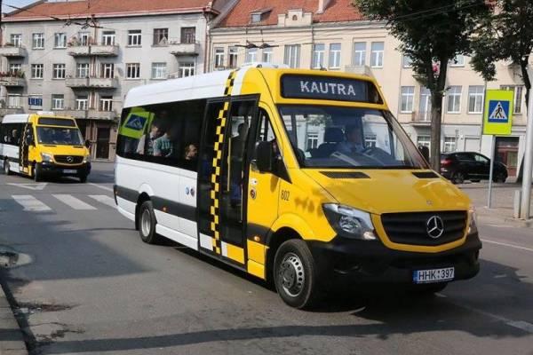 https://www.kaunieciams.lt/wp-content/uploads/2017/04/ar-reikia-bendro-menesinio-viesojo-transporto-bilieto-kaune.jpg