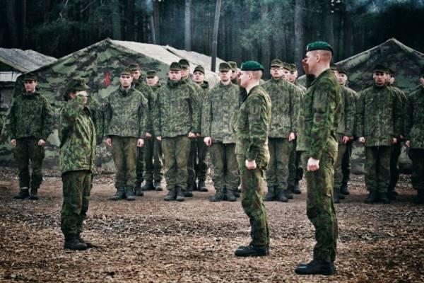 https://www.kaunieciams.lt/wp-content/uploads/2017/04/artilerijos-bataliono-kariai-dalyvauja-tarptautinese-pratybose-latvijoje.jpg