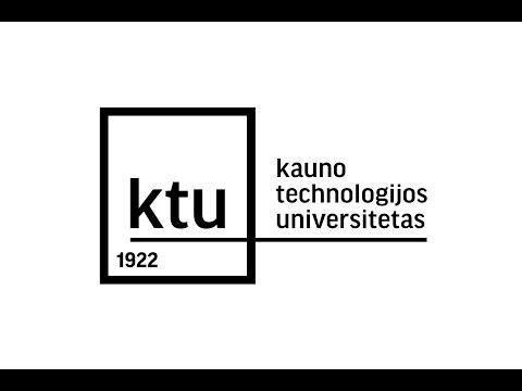 https://www.kaunieciams.lt/wp-content/uploads/2017/04/atviru-paskaitu-ciklas-nepatogi-universiteto-istorija-kaip-studentai-vyriausybes-verte.jpg