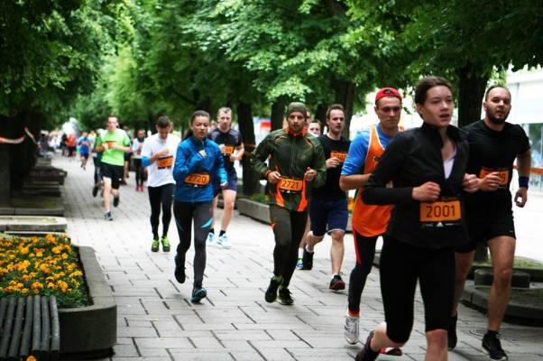 citadele-kauno-maratonas-svente-kaunui
