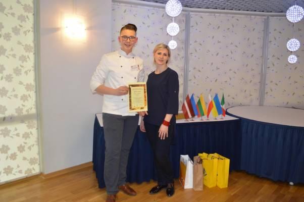 kauno-moksleivis-nugalejo-tarptautiniame-konkurse