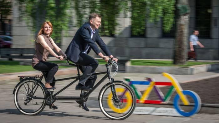 https://www.kaunieciams.lt/wp-content/uploads/2017/04/kauno-policija-rengia-neeilini-reida-matuos-dviraciu-greiti.jpg