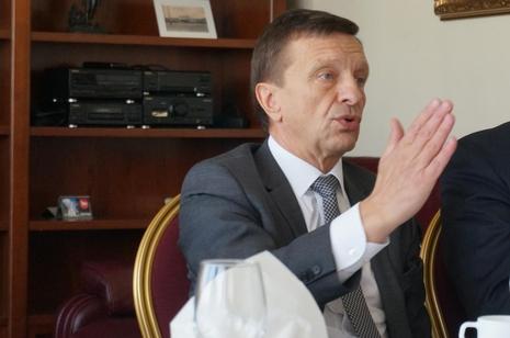 ktu-rektorius-prof-petras-barsauskas-reformos-prioritetas-studiju-kokybe