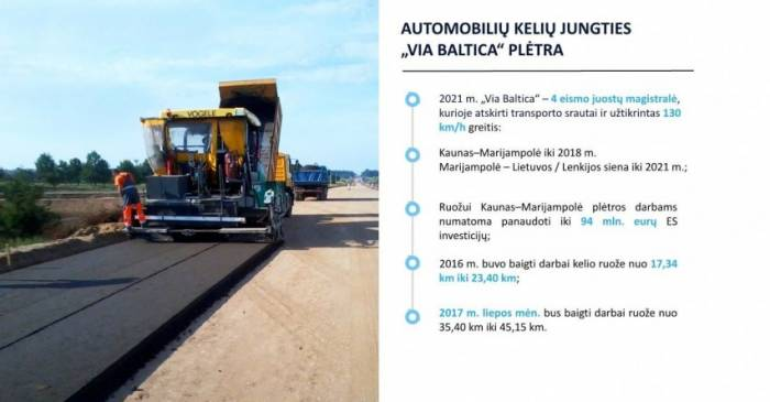https://www.kaunieciams.lt/wp-content/uploads/2017/04/magistrale-via-baltica-bus-gerokai-saugesne.jpg
