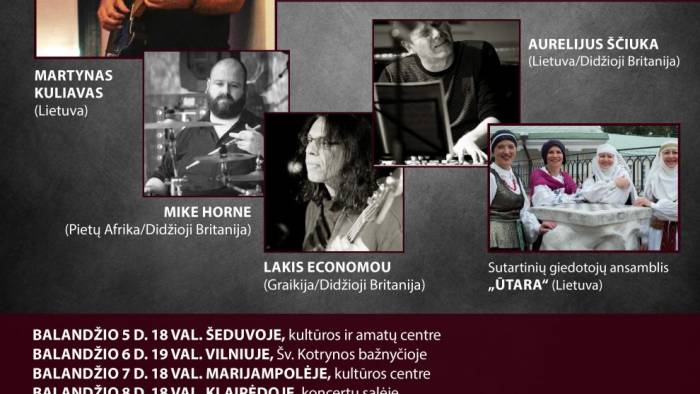 https://www.kaunieciams.lt/wp-content/uploads/2017/04/martynas-kuliavas-ir-draugai-koncerte-netiketi-prisilietimai.jpg