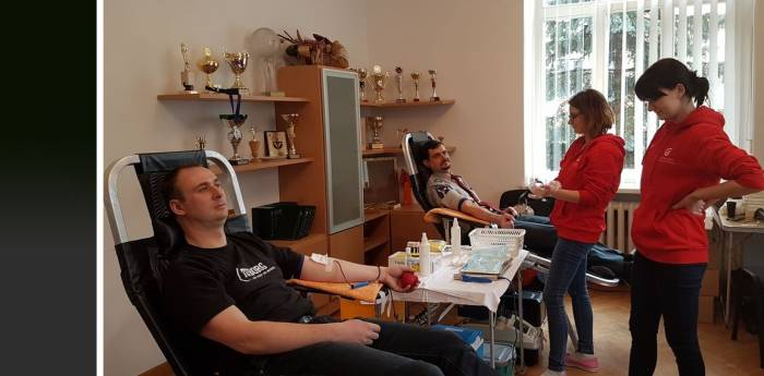 https://www.kaunieciams.lt/wp-content/uploads/2017/04/pareigunai-prisidejo-prie-neatlygintinos-kraujo-donorystes-akcijos.jpg