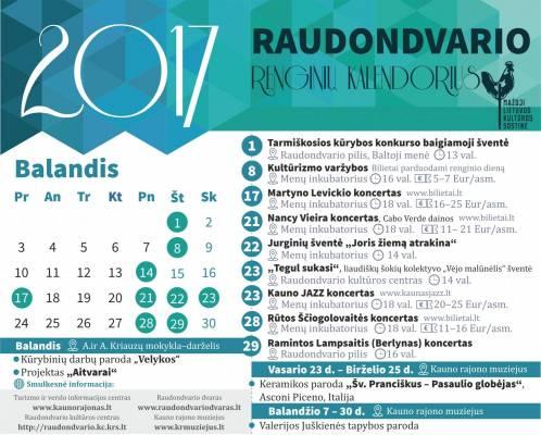 https://www.kaunieciams.lt/wp-content/uploads/2017/04/raudondvaris-mazoji-lietuvos-kulturos-sostine-2017.jpg