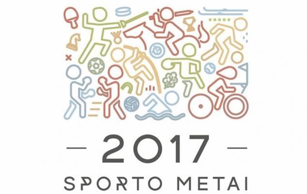 https://www.kaunieciams.lt/wp-content/uploads/2017/04/sporto-metams-pazymeti-ivairus-edukaciniai-mokslo-ir-sporto-populiarinimo-renginiai.jpg