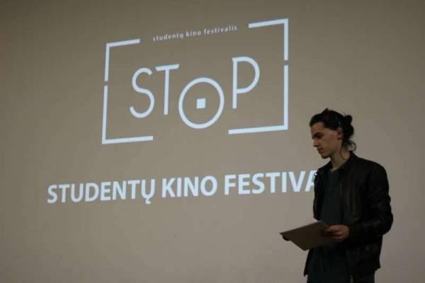 https://www.kaunieciams.lt/wp-content/uploads/2017/04/studentu-kino-festivalis-stop-galimybe-ateiciai.jpg