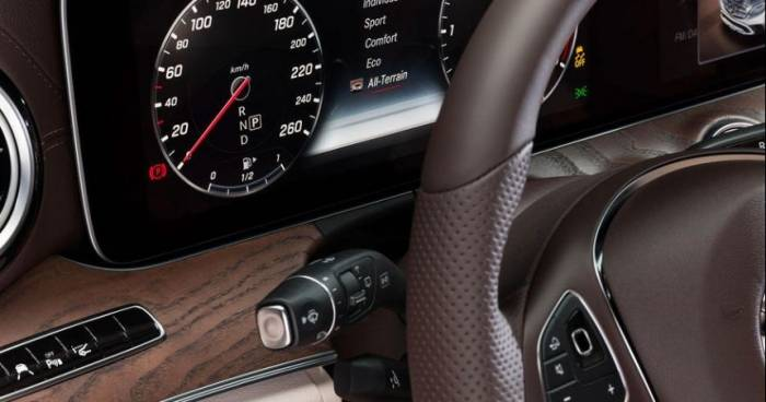 vokietijos-automobiliu-daliu-gamintojai-keliasi-i-lietuva-solidziu-investiciju-atsirieks-kaunas