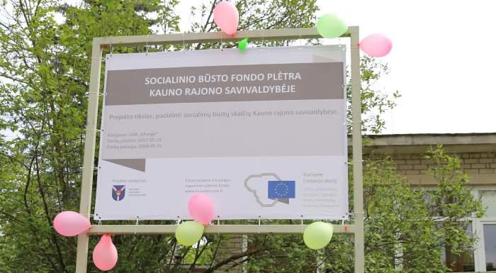 kauno-rajono-savivaldybe-bubiuose-stato-socialini-busta