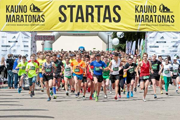 https://www.kaunieciams.lt/wp-content/uploads/2017/05/nuotolini-citadele-kauno-maratona-organizuoti-ikvepia-meile-tevynei-ir-begimui.jpg