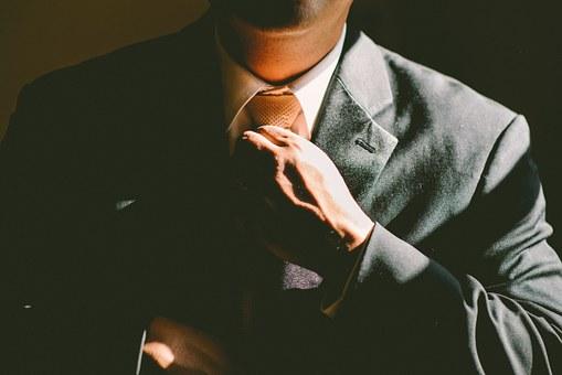 poziuris-i-versla-keiciasi