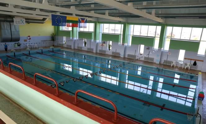 salia-mastaiciu-baseino-iskils-pradine-mokykla