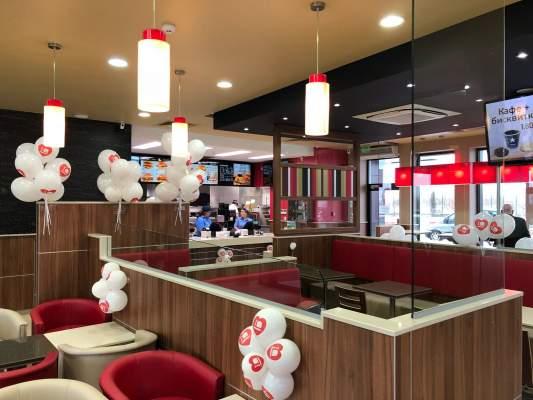 hesburger-spurtuoja-bulgarijoje-atidaro-devynis-naujus-restoranus