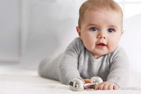 delfi-lt-prognozuojama-kad-gimusiu-vaiku-skaicius-isaugs-tik-kauno-rajono-ir-klaipedos-rajono-savivaldybese