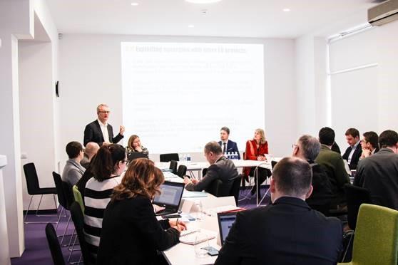 europos-inovaciju-ekspertai-diskutuos-apie-universitetu-versluma