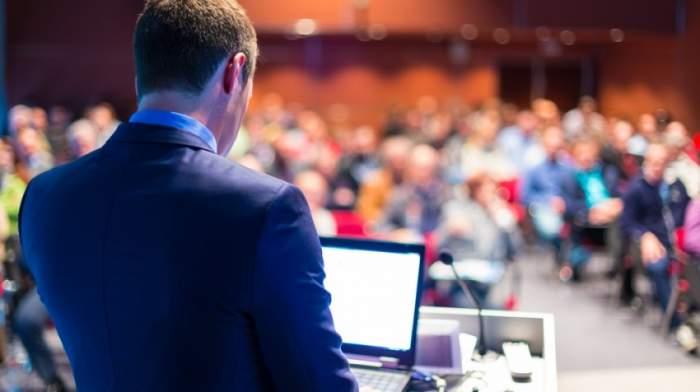 konferencija-kaune-suburs-bio-pramones-atstovus-naujoms-galimybems-ir-diskusijoms