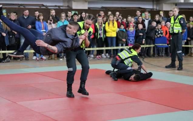 lietuvos-policijos-mokykla-kviecia-i-atviru-duru-diena