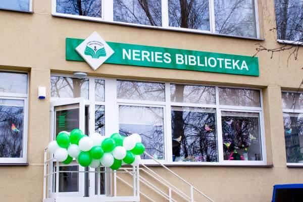 neries-biblioteka-atidaryta-naujose-patalpose