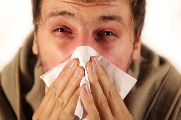 nuolatinis-silpnumas-gali-signalizuoti-apie-jus-kamuojancia-alergija