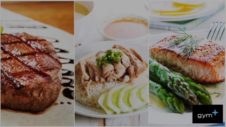 https://www.kaunieciams.lt/wp-content/uploads/2018/05/ka-valgyti-ir-kaip-teisingai-tai-daryti-pries-treniruote.jpg