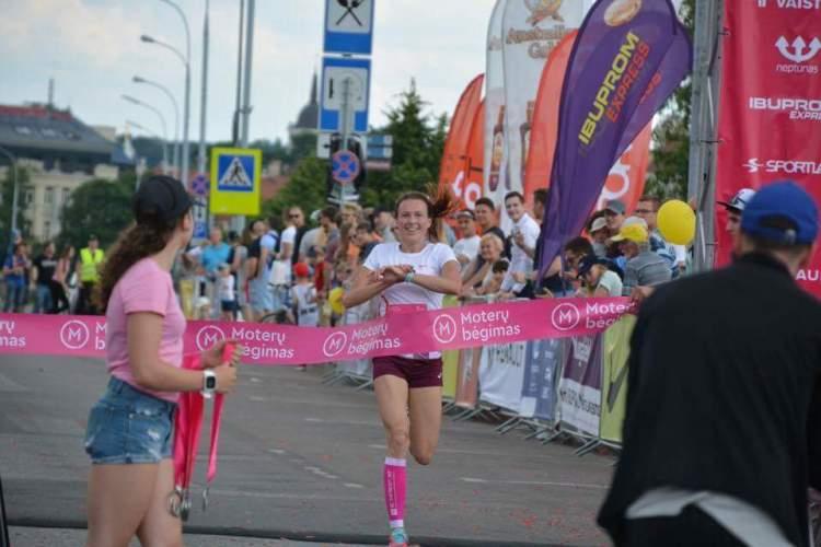 lietuvos-maratono-cempionai-visi-laimejimai-svarbus