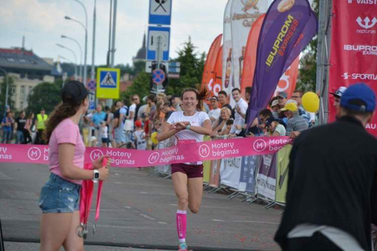 https://www.kaunieciams.lt/wp-content/uploads/2018/05/lietuvos-maratono-cempionai-visi-laimejimai-svarbus.jpeg
