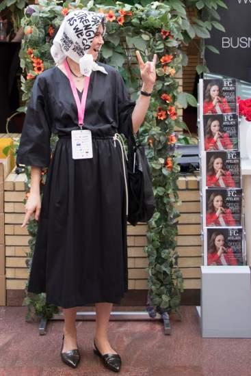 https://www.kaunieciams.lt/wp-content/uploads/2018/05/moteru-lyderystes-konferencijoje-pristatytas-ypatingas-ikvepimo-talismanas.jpg