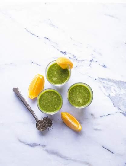 https://www.kaunieciams.lt/wp-content/uploads/2018/05/penki-alfo-ivanausko-receptai-padesiantys-pasikrauti-vitaminu.jpg